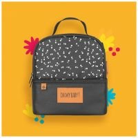 badabulle Isolier Tasche Pick and Go