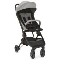 Joie Pact Lite Buggy