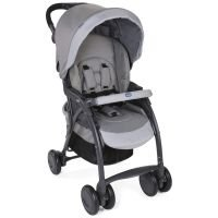 Chicco Simplicity Buggy