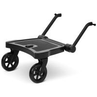 ABC Design Kiddie Ride On 2 Buggy Board