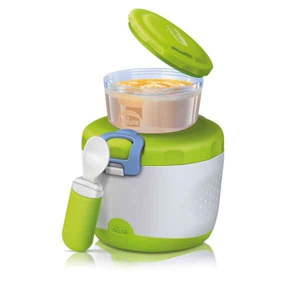 Chicco Thermo Lunchbox