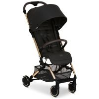 ABC Design Ping Buggy