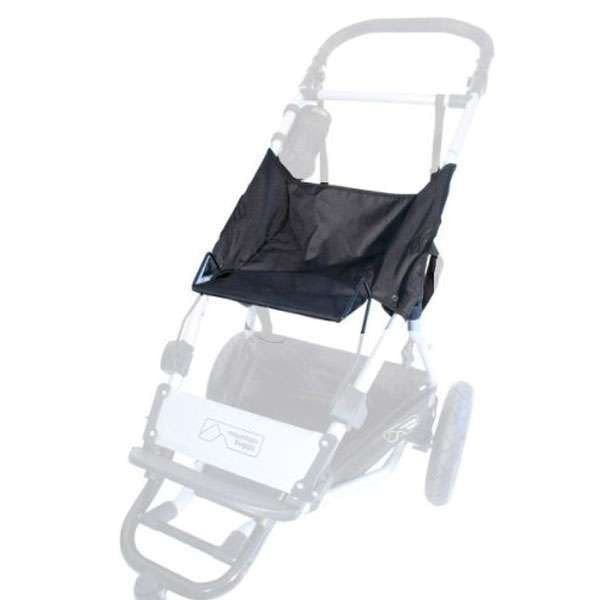 Mountain Buggy Travel System