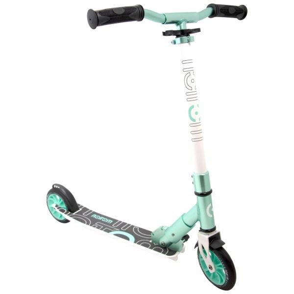 Motion Smartway Scooter